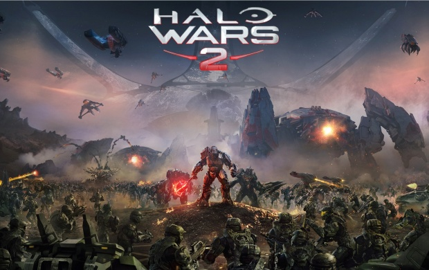 Halo Wars 2 Atriox (click to view)