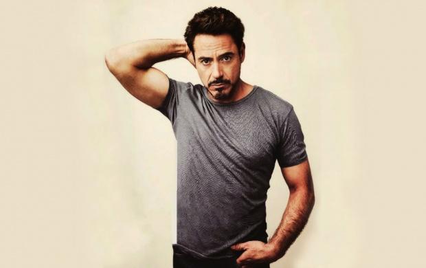 Robert Downey Jr Hd Wallpapers Free Wallpaper Downloads Robert