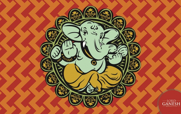 Happy Ganesh Chaturthi Wishes (click to view)