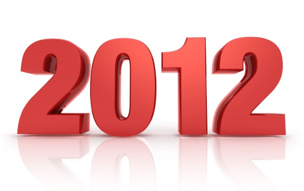 Happy New Year 2012 (click to view)