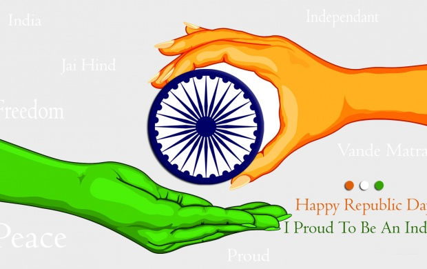 Happy Republic Day 2016 (click to view)