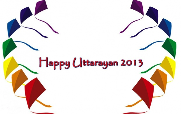 Happy Uttarayan (click to view)