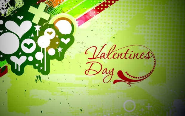 Happy Valentines Day 2012 (click to view)