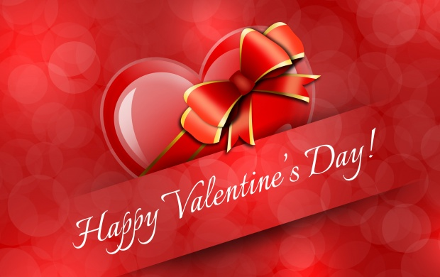 Happy Valentines Day 2015 (click to view)