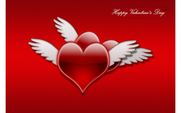 Happy Valentines Day Special (click to view)