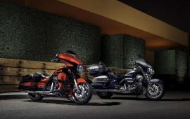 Harley Street Glide >> Harley Davidson Motorcycles HD Wallpapers, Free Wallaper Downloads, Harley Davidson Sport Bikes ...