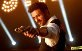 Harman Baweja Dishkiyaoon