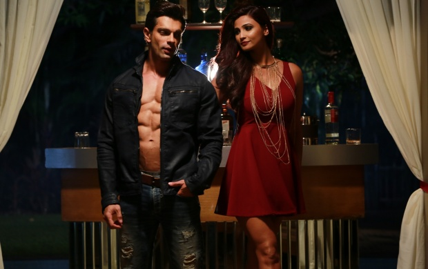 Hate Story 3 Movie Stills (click to view)