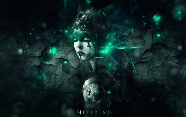 Hellblade Senua 2015 (click to view)
