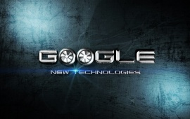 Hi-Tech Google