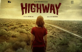Highway Bollywood Movies 2014