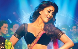 Hot Kareena Kapoor Heroine