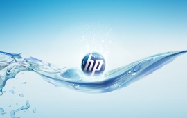HP Splash