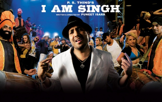 I Am Singh (click to view)