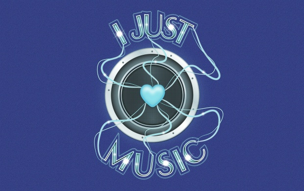 I Just Music (click to view)