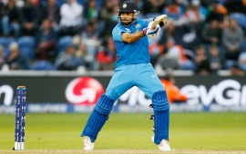 Icc World T20 Virat Kohli Shot