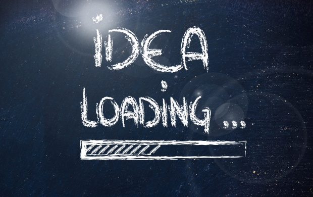 Idea Loading (click to view)