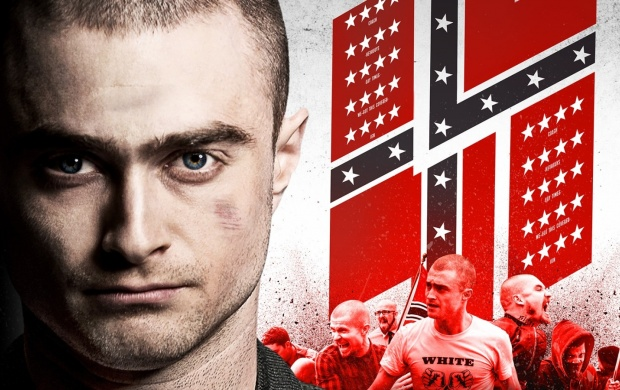 Imperium In Daniel Radcliffe (click to view)