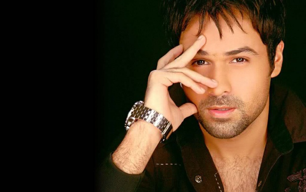 Imran Hashmi (click to view)