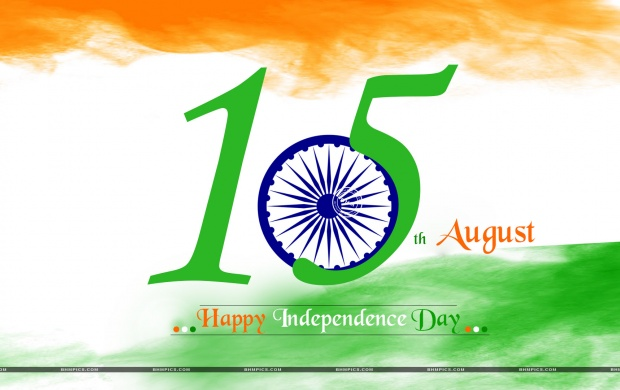 Independence Day Celebration (click to view)