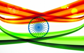 India 70 Independence Day