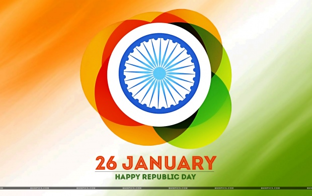 India Republic Day 2015 (click to view)