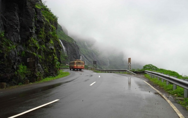 India Roads Wallpapers (click to view)