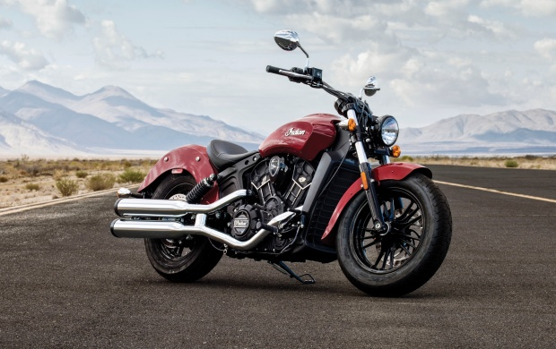 Indian scout sixty cruiser 2016 wallpapers - Indian scout bike hd wallpaper ...