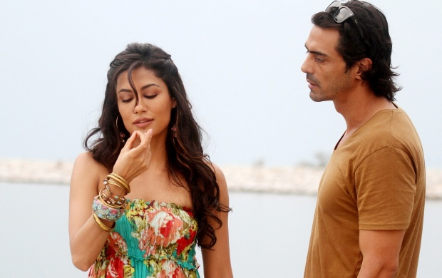 Inkaar 2013 Movie (click to view)