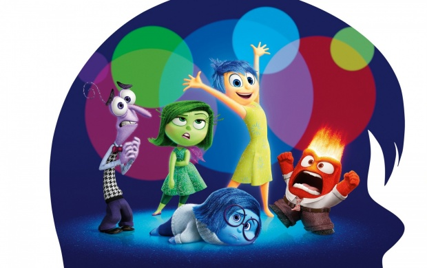 Inside Out 2015 (click to view)