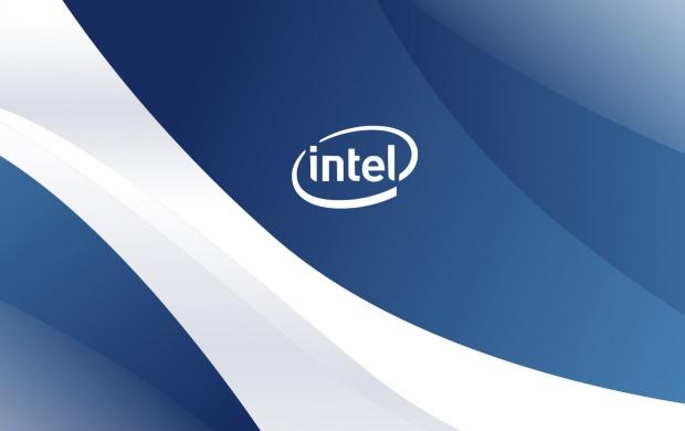 Intel Hd Wallpapers Free Wallpaper Downloads Intel Hd