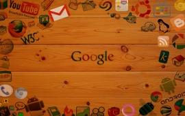 4206 Views Internet Google