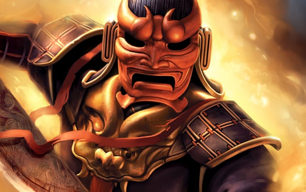 Jade Empire (click to view)