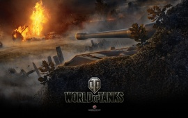 JagdPz E 100 World Of Tanks