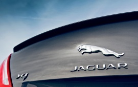7483 views jaguar xjr 2016