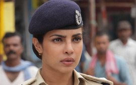 Jai Gangaajal Movie Stills Priyanka Chopra