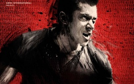 Jai Ho 2014 Movies