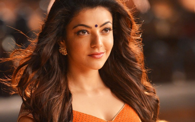 Janatha Garage In Kajal (click to view)