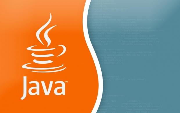 Java (click to view)