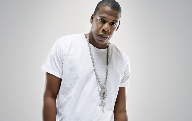 Jay Z Rapper (click to view)