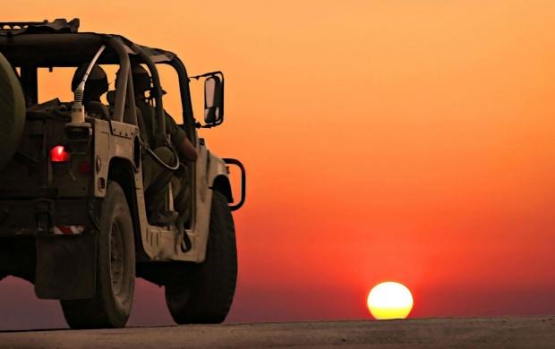 Jeep HD Wallpapers Free Wallpaper Downloads Desktop
