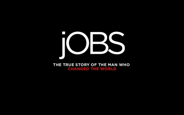 Jobs Movie 2013 (click to view)
