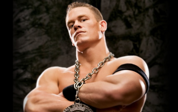 John Cena (click to view)