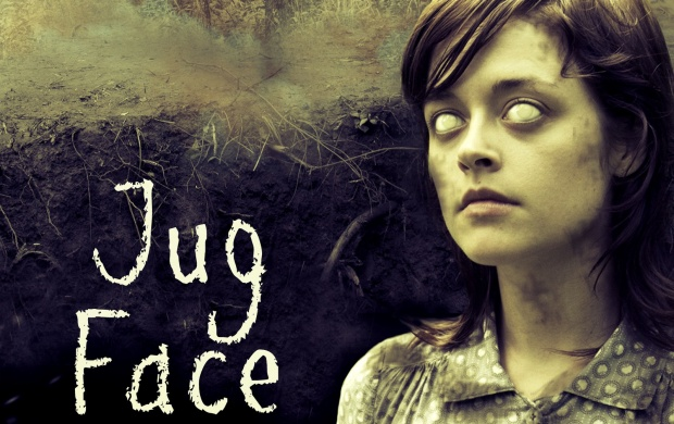 Jug Face 2013 (click to view)