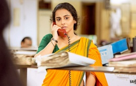 Kahaani 2 Movie Stills