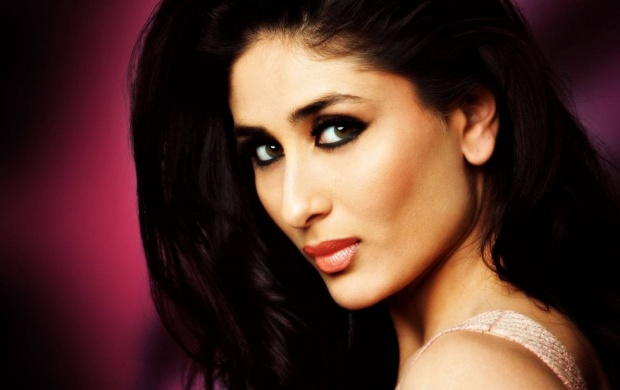 Kareena Kapoor (click to view)