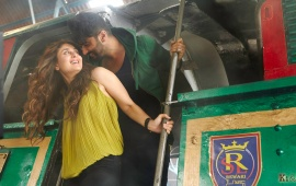 Kareena Kapoor Khan Arjun Kapoor Ki And Ka Romantic