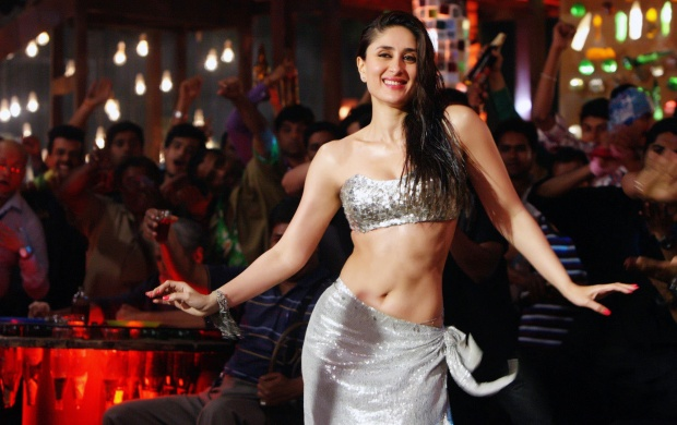 Kareena Kapoor Khan Brothers 2015 (click to view)