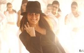 Kareena Kapoor Khan In Ki And Ka Movies