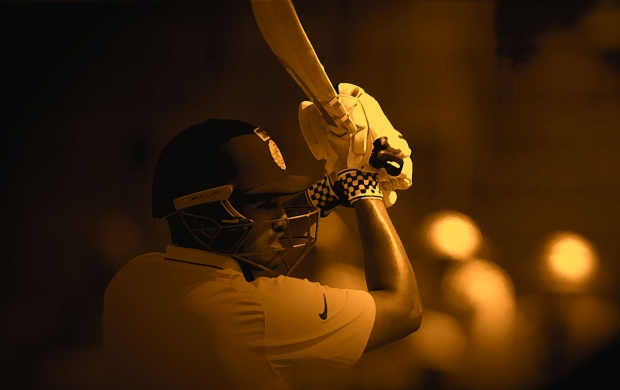 Karun Nair (click to view)